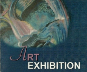 2006 Hyderabad Exhibition